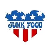 Logo Junk Food