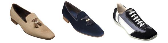 Beltissimo obuv a boty