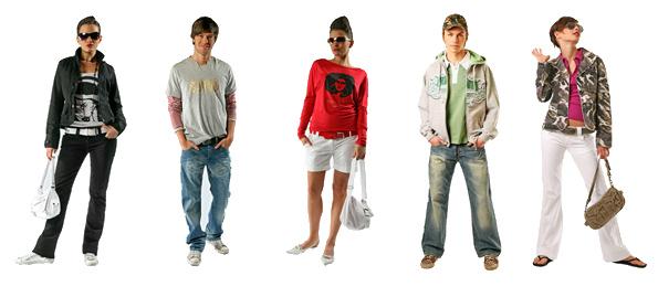 74eda825737 Oblečení New Yorker