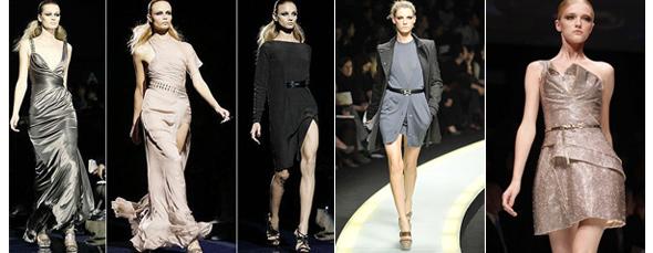 Móda Versace