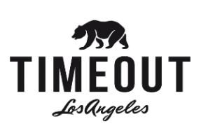 Timeout Online Eshop - Logo