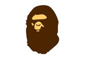 BAPE (A Bathing Ape)