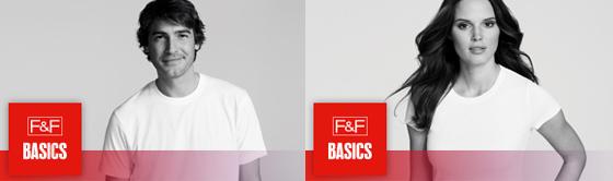 F and F Basics