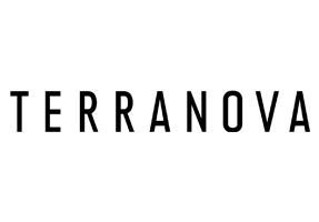 Terranova eshop logo