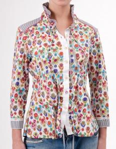 08cff52d86c Dámská móda v aktuální kolekci nabízí šaty