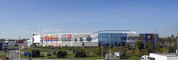 Futurum Brno - - obchodní centrum - adresa a otevírací doba a76d0677b1