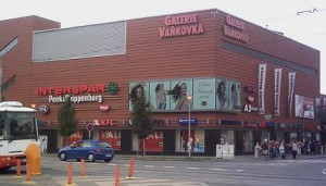 vankovka2
