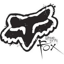 Fox - Logo