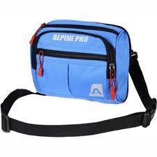 Taška Alpine Pro