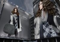 Ann Christine reklama