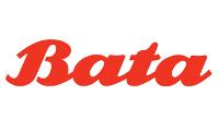 Baťa logo