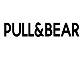 Pull & Bear Logo
