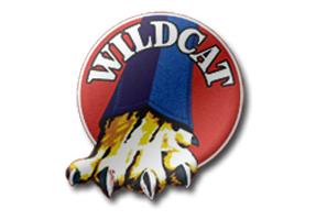 Wildcat Jeans