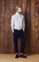 Ben Sherman - oblečení