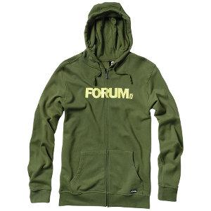 Forum mikina