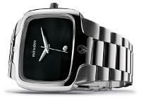 Nixon hodinky