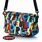 Eastpak taška