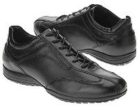 Geox obuv