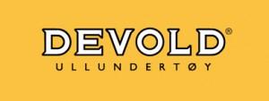 Logo Devold