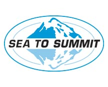 Seat to Summit logo