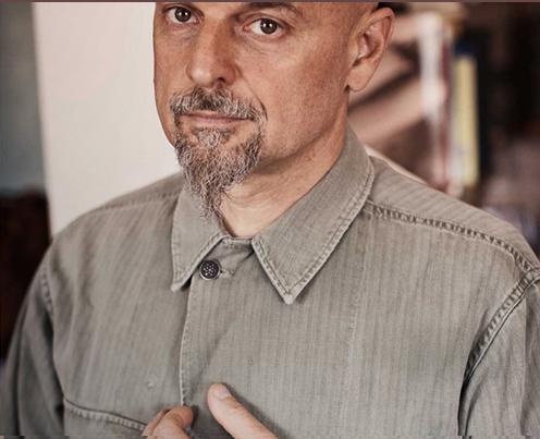 Marco Campomaggi