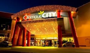 olomouc_city