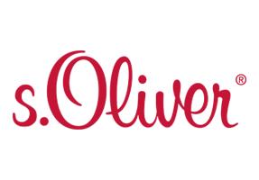 S.Oliver Eshop