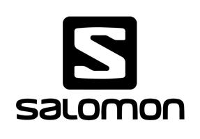 Salomon - Panská A Dámská Obuv